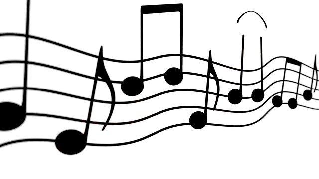#3: Le béa-BA de l'harmonie vu par un cancre
