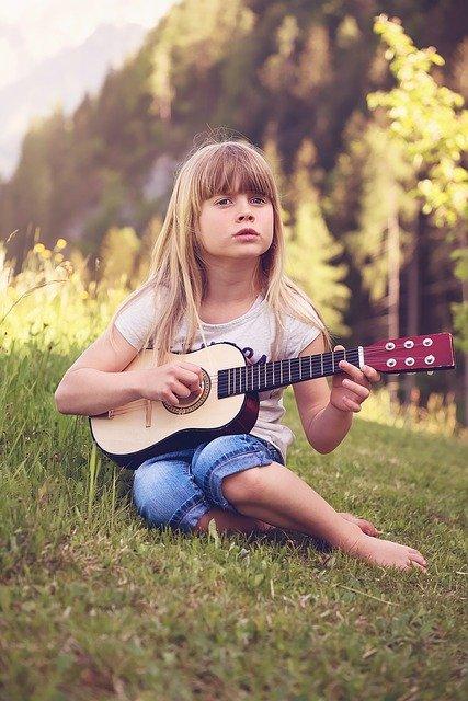 #5: Le béa-BA de l'harmonie : enrichissements de l'accord de DO